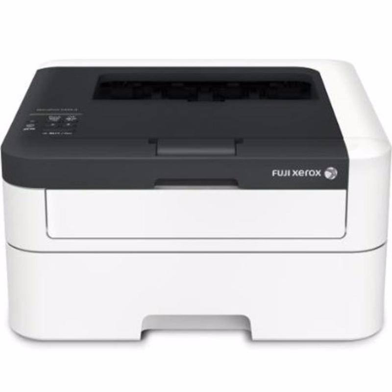 Máy in Fuji Xerox P225d - Phân phối chính hãng