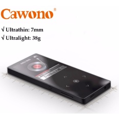 Máy nghe nhạc Hifi Lossless chất lượng cao Cawono M42 bộ nhớ trong 8GB