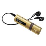 Ôn Tập May Nghe Nhạc Kts Sony Nwz B183F Nce