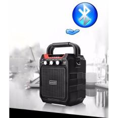 Ôn Tập May Nghe Nhac Mp3 Loa Di Động Karaoke Khong Day Hak99 2659 Mua Loa Nghe Nhạc Ở Đau Loa Kẹo Keo Bluetooth Bass Căng Chắc Am Thanh Trung Thực Hanh Uy Tin 1 Đổi 1 Bởi Lazada