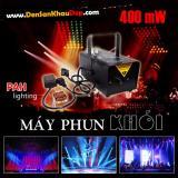 Cửa Hàng May Phun Khoi Mini Co Remote Điều Khiển Kmart Hà Nội