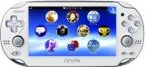 Giá Bán May Ps Sony Vita 2000 Slim Trắng Sony
