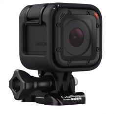 Giá Bán Rẻ Nhất May Quay Hanh Động Camera Gopro Hero Session Black Đen Hang Nhập Khẩu