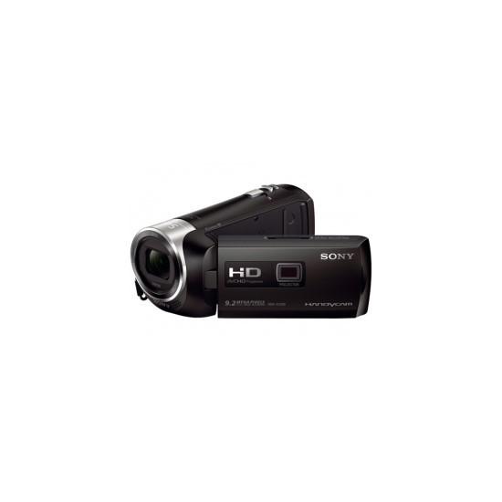 Máy Quay Phim Sony Handycam Hdr-Pj240E/b
