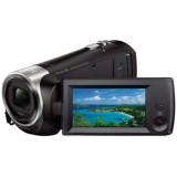 Giá Bán May Quay Sony Hdr Cx405 Hd Handycam Tặng Thẻ Nhớ 8G Tui Đựng Rẻ