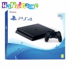Giá Bán May Sony Playstation 4 Slim Cuh 2000 500Gb Hang Nhập Khẩu Rẻ