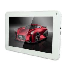 Cửa Hàng May Tinh Bảng 7 Inch Hasee Genx W250 Chip Loi Kep 1Ghz 512Mb Ram 4Gb Hasee Trong Vietnam