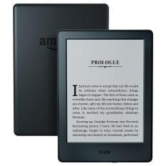 Máy đọc sách Amazon Kindle E-reader 2017