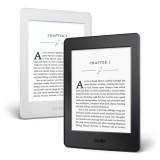 Bán May Đọc Sach Amazon All New Kindle E Reader 2017 Wi Fi White Hang Nhập Khẩu Nguyên
