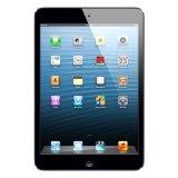 Bán May Tinh Bảng Apple Ipad Air 2 128Gb Wifi 4G Xam Hang Nhập Khẩu Apple Người Bán Sỉ