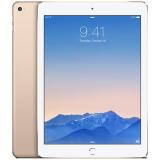 Mua May Tinh Bảng Apple Ipad Air 2 64Gb Wifi Vang Hang Nhập Khẩu Rẻ