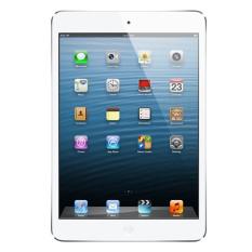 May Tinh Bảng Apple Ipad Air 2 Wifi 4G 128Gb Bạc Hang Nhập Khẩu Chiết Khấu Vietnam