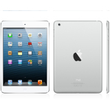May Tinh Bảng Apple Ipad Mini 2 16Gb Wifi Bạc Hang Nhập Khẩu Mới Nhất