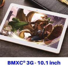 Hình ảnh Máy tính bảng BMXC 3G 10.1 inch - MT6582, 2GB RAM + Tặng bao da