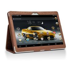 Hình ảnh Máy tính bảng cutePAD M9601-phiên bản 2018 wifi/3G 9.6