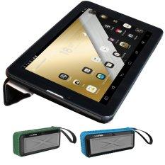 Hình ảnh Máy tính bảng cutePad Tab 4 M7047 4-core 7