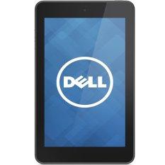 Giá Bán May Tinh Bảng Dell Venue 7 3741 8Gb 3G Đen Hang Nhập Khẩu Trực Tuyến