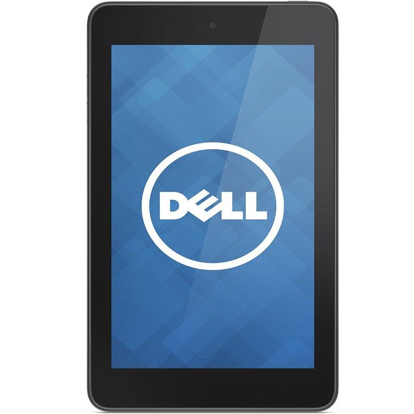 Máy Tính Bảng Dell Venue 7 3741 8Gb 3G