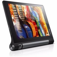 Giá Bán May Tinh Bảng Lenovo Yoga 3 8Inch Yt3 850M 16Gb Ram 2Gb Đen Hang Nhập Khẩu Lenovo Tốt Nhất