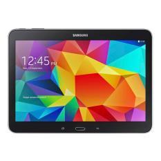 Hình ảnh Máy Tính Bảng SamSung Galaxy Tab 4