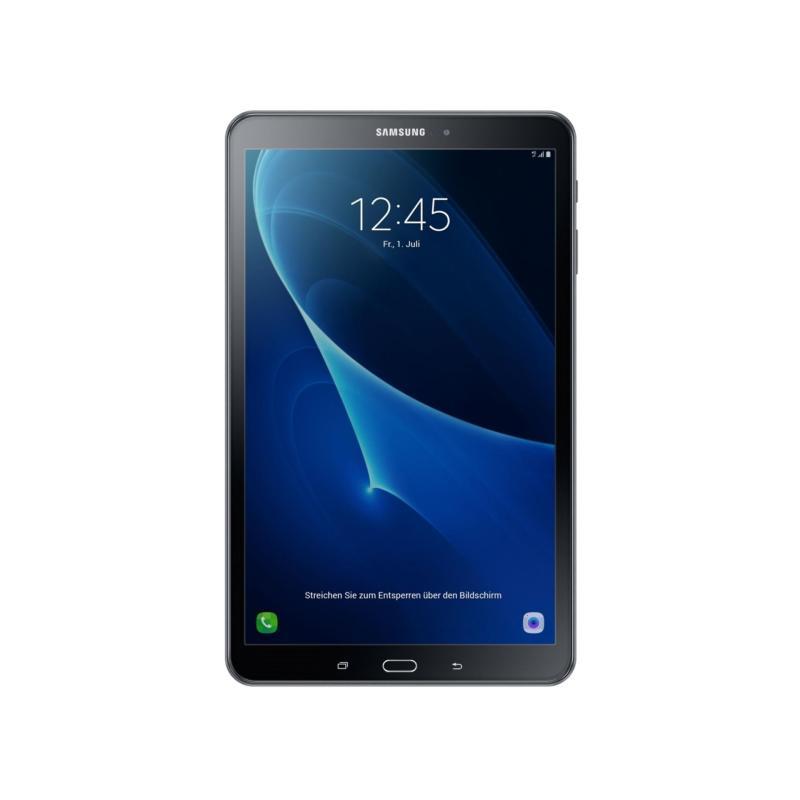 Máy tính bảng Samsung Galaxy Tab A (2016) 10.1 inch 16GB - Hãng Phân phối chính thức. chính hãng