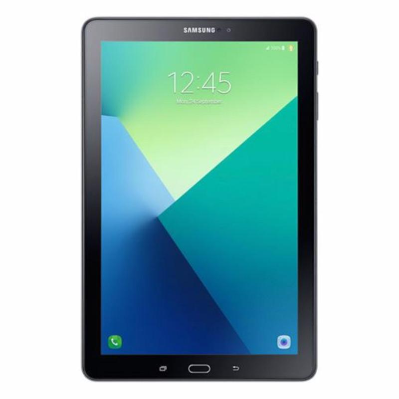 Máy tính bảng Samsung Galaxy Tab A6 P585 Đen
