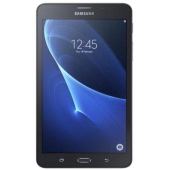 Máy tính bảng Samsung Tab A6 T285 7inch 8GB (Đen) - Hãng phân phối chính thức