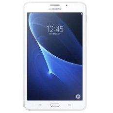Máy tính bảng Samsung Tab A6 T285 7inch 8GB (Trắng) - Hãng phân phối chính thức chính hãng