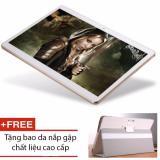 Mua May Tinh Bảng Tablet 10 1 Inch 2K Hd Ips Mtk 6582 16G Rom 2G Ram Oem Rẻ