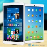 Mua May Tinh Bảng Tablet Teclast X80 Plus 32Gb Trắng Trực Tuyến Rẻ