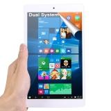 Giá Bán May Tinh Bảng Teclast X80 Pro 32Gb 8Inch Wifi Teclast Nguyên