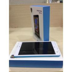 Hình ảnh Máy Tính Bảng Unilorin Tab 8 Wifi/ 3G