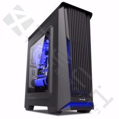 Giá Bán May Tinh Chuyen Game Intel® Core I5 3330 Card Vga 2Gb Ram 8Gb Hdd 250Gb Brand