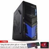 Bán May Tinh Chuyen Game Intel® Core I5 3330 Card Vga 2Gb Ram 8Gb Hdd 500Gb Intel Rẻ