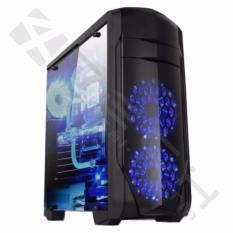 Bán Mua Trực Tuyến May Tinh Để Ban Chơi Game Intel Core I5 Ram 8Gb Hdd 500Gb