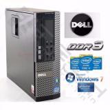 Mã Khuyến Mại May Tinh Đồng Bộ Dell Optiplex 990 Core I5 Ram 4Gb Hdd 500Gb Hang Nhập Khẩu Xam Dell
