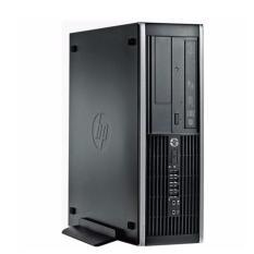 Chiết Khấu May Tinh Đồng Bộ Hp Compaq Dc 6300 Pro Core I5 Ram 4Gb Hdd 250Gb Hp