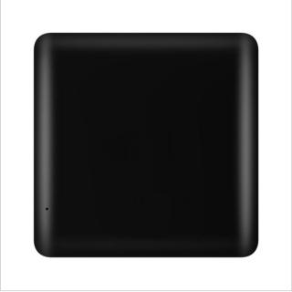 Máy tính PC mini intel Trail Quad Core Z8350 DDR3 2Gb HD 4K Bluetooth 4.0 Windows 10 thumbnail