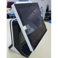 Hình ảnh Máy tính tiền cảm ứng POS TAP918