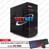 Mã Khuyến Mại May Tinh Chơi Game Intel Core I5 2400 Ram 8Gb 250Gb Vietnet Computer Mới Nhất