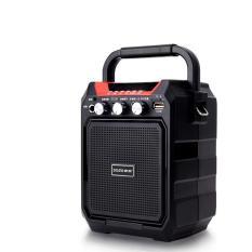 Ôn Tập May Trợ Giảng Han Quốc Nen Mua Loa Bluetooth Cua Hang Nao Loa K99 Hozito Cao Cấp Top 5 Loa Karaoke Mini Di Động Ban Chạy Nhất Năm 2017 Mẫu 831 Bluetooth Speaker Trong Hà Nội