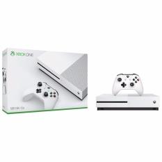 Hình ảnh Máy Xbox One S 500GB (hàng nhập khẩu)