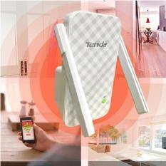 Cửa Hàng Mẹo Tăng Song Wifi Tenda Kich Song Wifi Cực Mạnh Tốc Độ Len Đến 300Mb Hà Nội