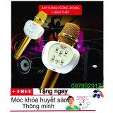 Mã Khuyến Mại Mic Karaoke Bluetooth Kiem Loa Zbx 66 Tặng Moc Khoa Huyết Sao Oem Mới Nhất