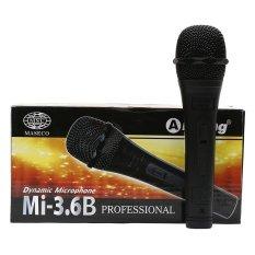 Giá Bán Micro Arirang 3 6B 5M Đen Mới