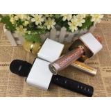 Ôn Tập Cửa Hàng Micro Bluetooth Karaoke Sd 08 Cực Hay Pin Khỏe Trực Tuyến