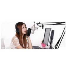Bán Micro Cho Điện Thoại Mic Thu Am Bm800 Bộ Phụ Kiện Hat Karaoke Online Livetreams Cực Đa Micro Dien Thoai Mới