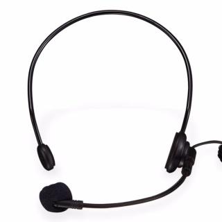 Micro gài tai cho máy trợ giảng SHIDU S5 [Hãng phân phối chính thức] thumbnail