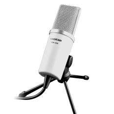 Bán Mua Trực Tuyến Micro Hat Karaoke Online Takstar Pcm 1200