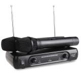 Giá Bán Micro Karaoke Khong Day Cao Cấp J I Y V 2 Vietnam